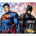 Batman e Superman