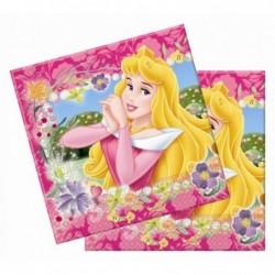 Matita Faber Castell