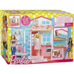 Gomma Marsplastic Staedtler