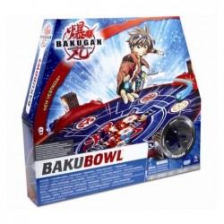 Matite Acquerellabili 12 pz Faber Castell