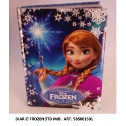 Acquerelli + pennello 12 pz Faber Castell