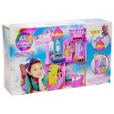 Castello Arcobaleno Barbie Dreamtopia