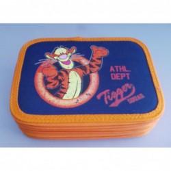 Penna a Sfera Hi-Text Blu/Nera