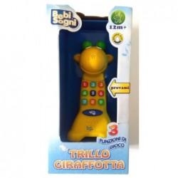 Temperamatite c/manovella