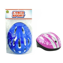 Casco Sport Boy/Girl