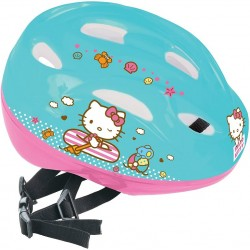 Caschetto Hello Kitty Summer