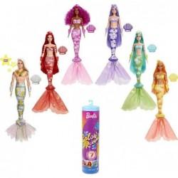 Piatto cm 23 My Little Pony 8 pz