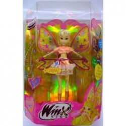 Festone Bandiera My Little Pony 3 mt