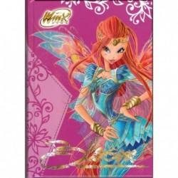 Album F2 Fabriano 24 x 33 Riquadrato 10pz