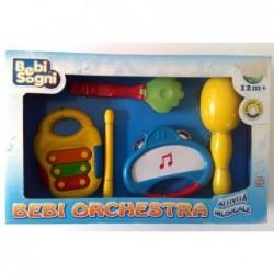 Album F2 Fabriano 24 x 33 Riquadrato 20pz