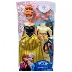 Blocco F2 Fabriano 24 x 33 Riquadrato 20 pz