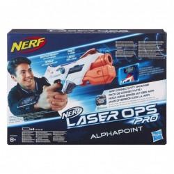 Blocco F2 Fabriano 24 x 33 Liscio 20 pz