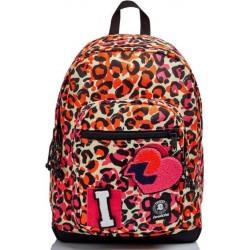 Album Disegno Raffaello 1cm / 5mm / riquadr