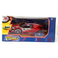 Block Notes A6 Bristol 5mm