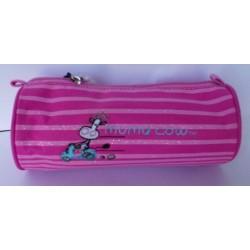 Block Notes 8x 12 Bristol 5mm