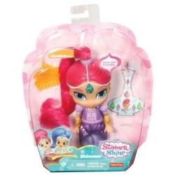 Blocco Colorato 115 gr. 21 x 29 cm Fg48