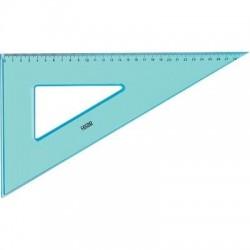 Album Collage Adesivi 6 Fg 24 x 34 cm