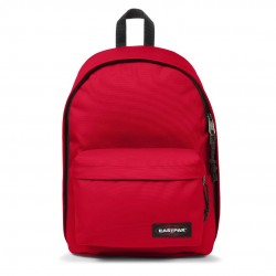 Zaino Out Of Office Eastpak Sailor Red