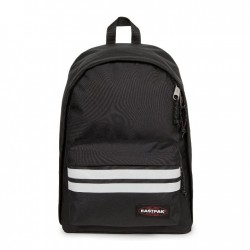 Zaino Out Of Office Eastpak Reflective Black