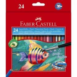 Temperino in Metallo 2 fori c/contenitore