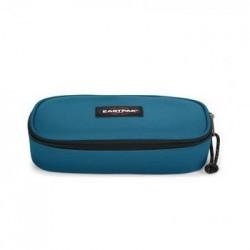 Tovaglioli 20 pz Avengers