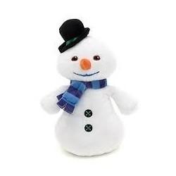 Bicchieri 10 pz Handy Manny