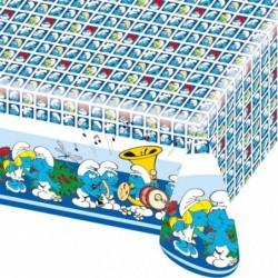 Piatto Piccolo cm 20 Handy Manny 10 pz