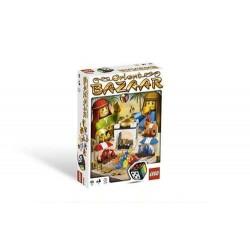 Bicchieri 10 pz Hello Kitty