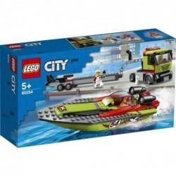 Piatto Grande 08 pz Hello Kitty cm 23