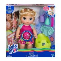 Festone Bandiera Hello Kitty