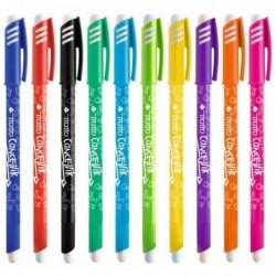 Portafoglio Wally Cut Seven
