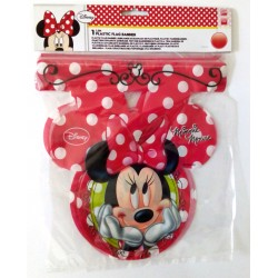 Festone Band. Minnie MT 2,50