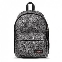 Piatto Piccolo Minnie Cm 20 Pz 8