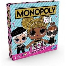 Tovaglioli Jake Il Pirata Pz 20