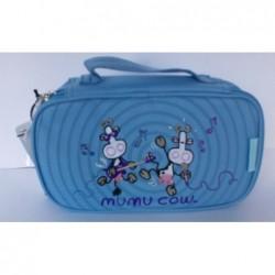 Piatto Grande Jake Il Pirata Cm 23 Pz 8