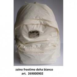Bicchieri Power Rangers Pz 8