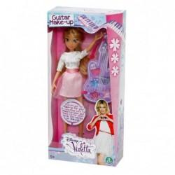 Piatto Grande Power Rangers Cm 23 Pz 8