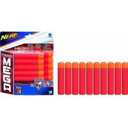 Tovaglioli Power Rangers Pz 20
