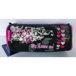 Piatto Nemo Cm 20 Pz 10