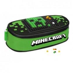 Tovaglioli Nemo Pz 20