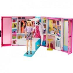 Piatto Piccolo Planes Cm 20 Pz 8