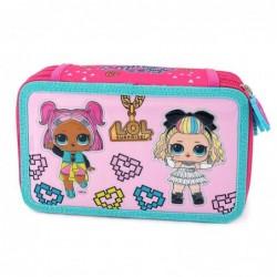 Bicchieri Violetta Pz 8