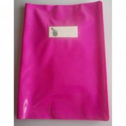 Tovaglioli Violetta Pz 20