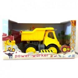 Tovaglioli Toy Story Pz 20