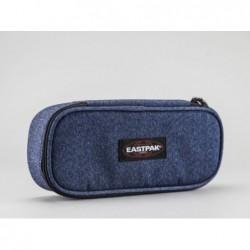 Bicchieri Toy Story Pz 10