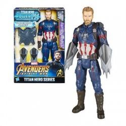 Tovaglioli Handy Manny Pz 20