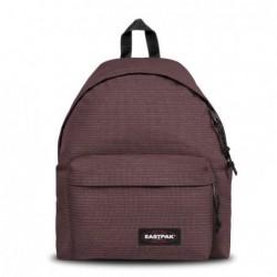 Personaggio Iron Man C/Veicolo Da Combat.