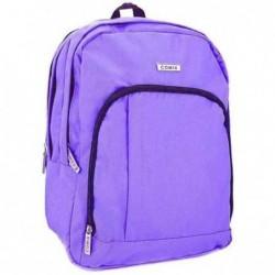 Supermag Turtles Leonardo Pz 38