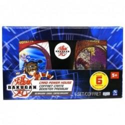 Gioco Ninja Turtles Mutant