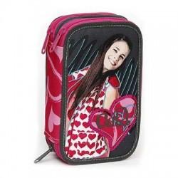 Playset Zip-Line Ninja Turtles